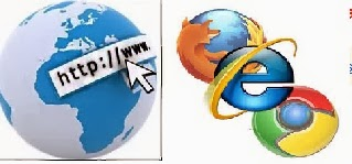 Internet-Terwujud