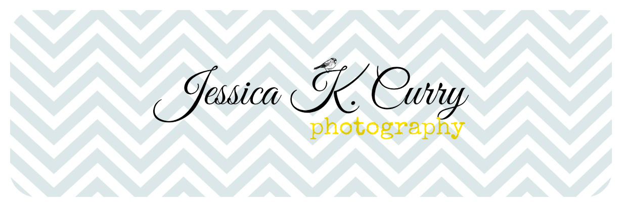 Jessica K. Curry Photography
