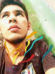 Mi Perfil:)