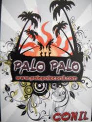 PATROCINADOR PALO PALO