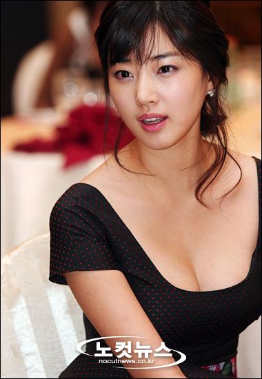 korean-sexy-actress-nude-photos