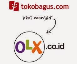 pasang iklan di tokobagus, iklan gratis tokobagus, iklan olx