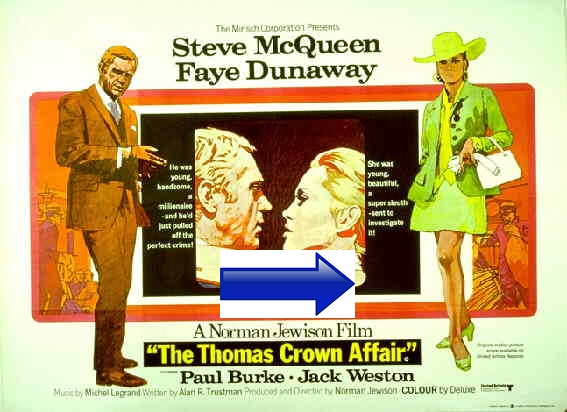 http://steve-mcqueen.blogspot.com.es/2016/01/the-thomas-crown-affair-1968.html