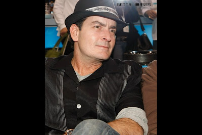 Troubled actor Charlie, Charlie Sheen, Two and a Half Men, TV, Hollywood, Hollywood actor, Hollywood actoress, Hollywood Movie News