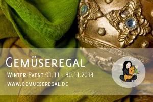 http://www.gemueseregal.de/allgemein/das-gemueseregal-rockt-den-winter-winter-event-vegan-2/
