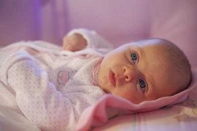 Bahaya tidur dengan lampu tetap menyala
