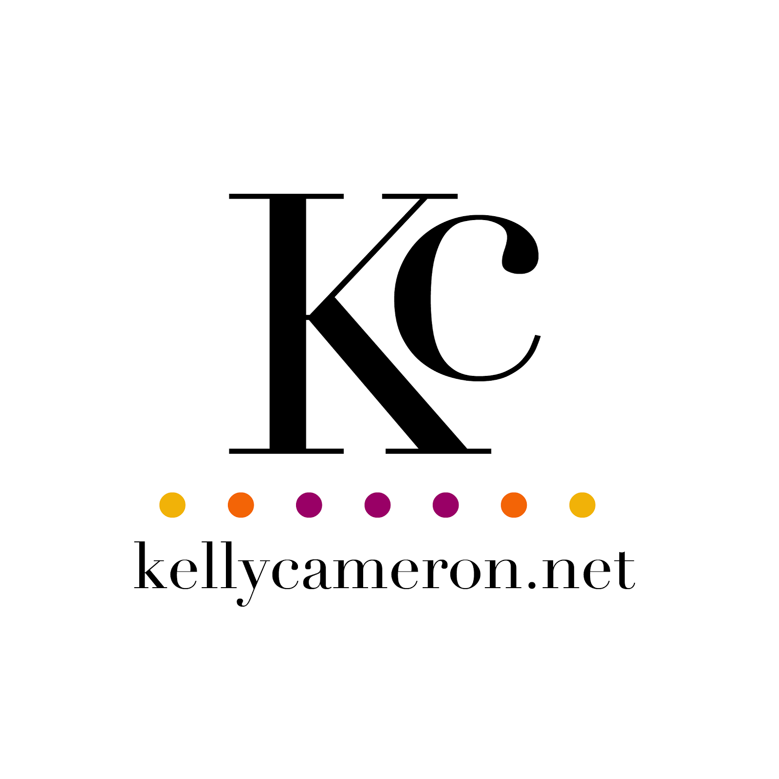 Kelly Cameron Photography
