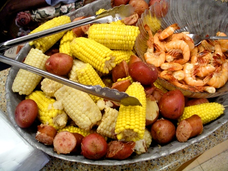 Favorite Tailgating food | Page 2 | SportsHoopla Sports Forums
