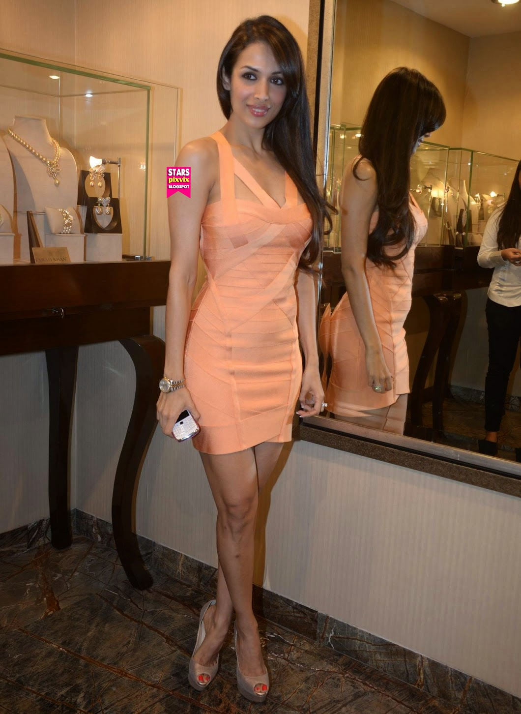 realcreativity malaika arora khan - photo #22