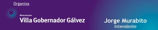 Municipalidad de Villa Gobernador Gálvez