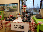 Fat Cat Rescue, Inc