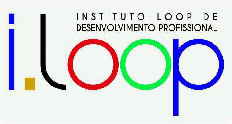 i.Loop