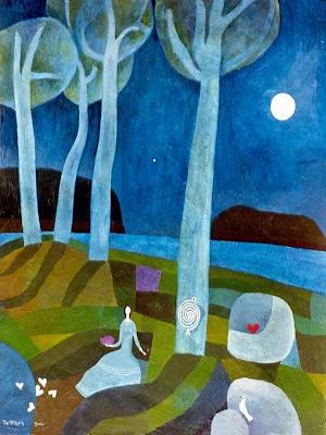 noche-azul-2000-yoshiro-tachibana