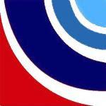 setcast|SandakanFM