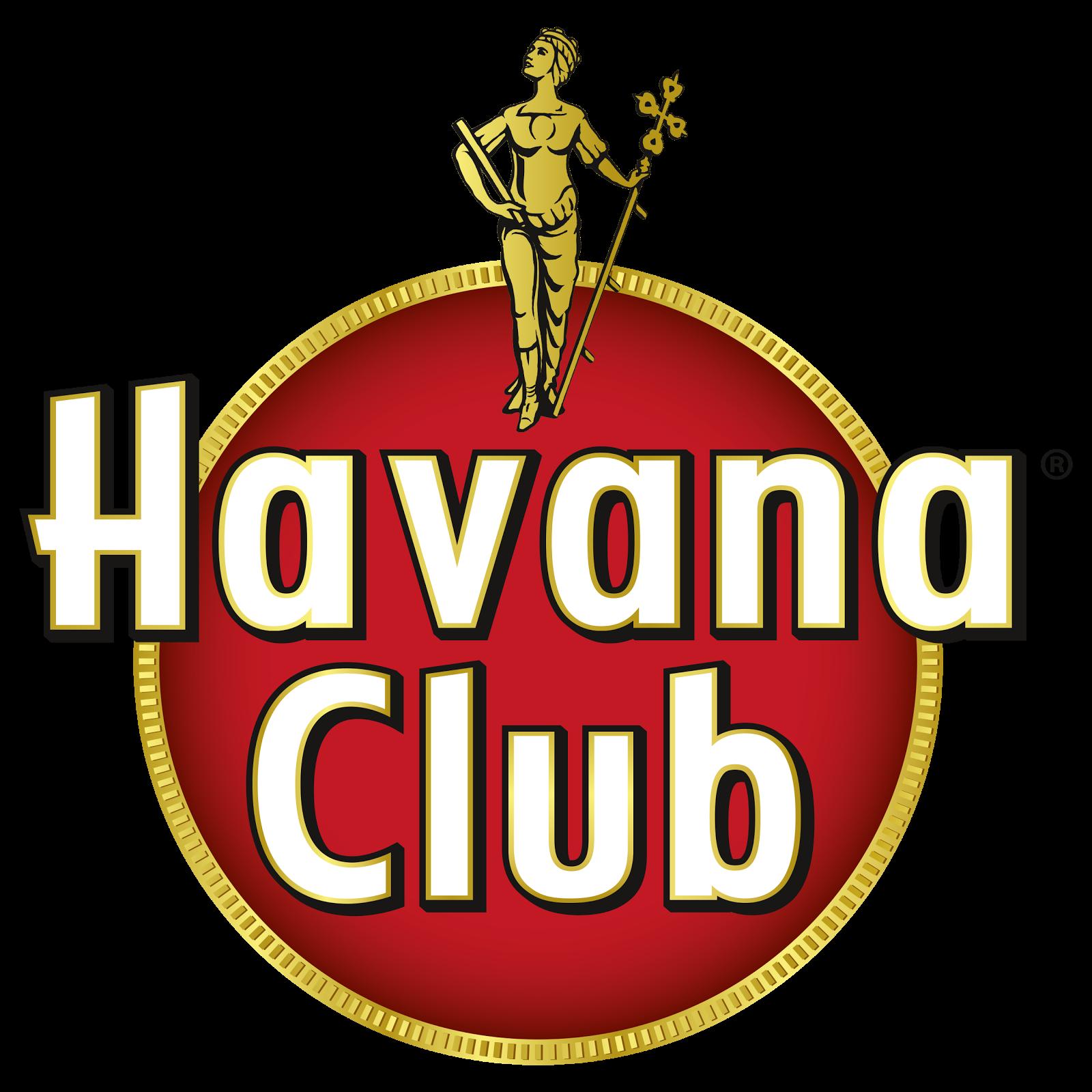 Havana Club präsentiert #spontanero - Wie spontan bist Du ?! ( Witziges sponsored Video und Gewinnspieltipp )