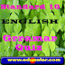 Standard 10 English  Grammar Quiz