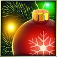 Christmas HD android apk