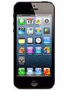 http://m-price-list.blogspot.com/2013/11/apple-iphone-5.html