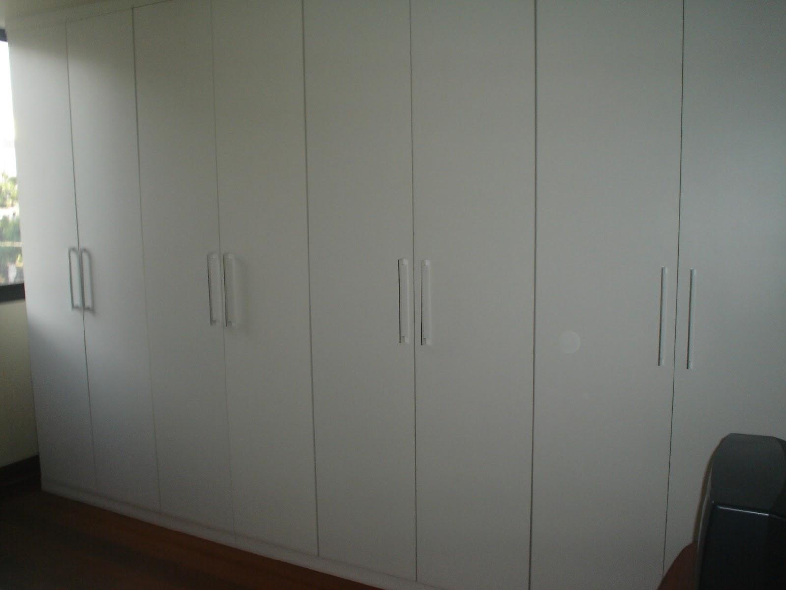 Vendo Excelente Apartamento no Recreio dos Bandeirantes RJ ~ Quarto Planejado No Rj