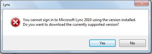 microsoft lync 2010 free download for windows 8 32 bit