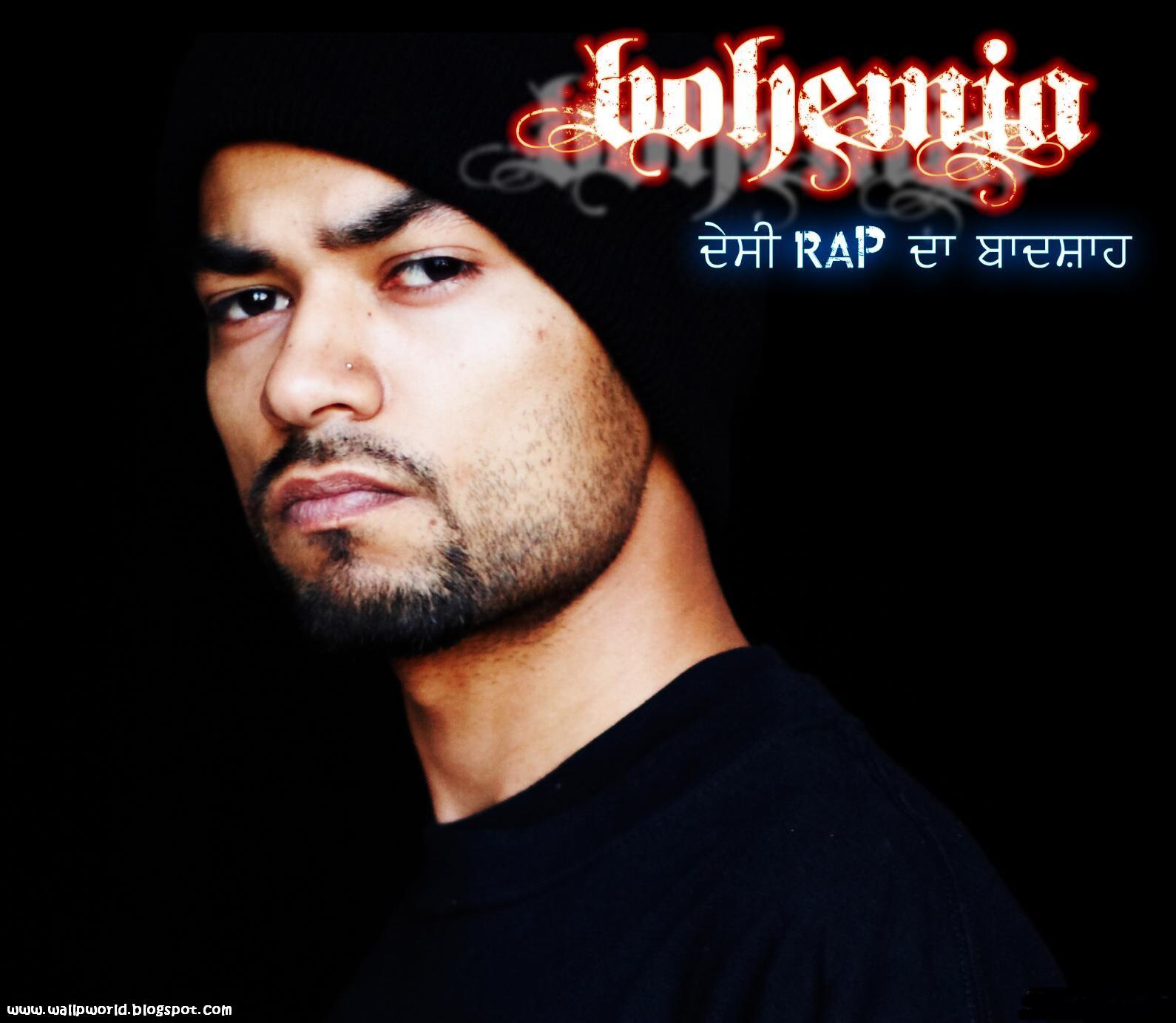 http://2.bp.blogspot.com/-6bSqniS1oio/Tb5R5R2aAqI/AAAAAAAAAEY/NZRnHQ7nbaE/s1600/bohemia_BADSHAH.JPG
