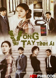 Hãy Nắm Tay Anh - Take My Hand - Vtv3