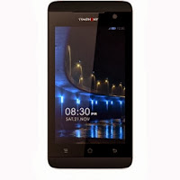 http://lifetocircle.blogspot.com/2013/10/symphony-xplorer-w68-full-specifications.html