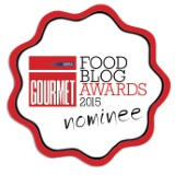 ΒΗΜΑgourmet Awards