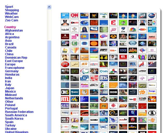 Telewizja online za darmo bez rejestracji - Faktisk ...
