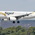 Enjoy Promo Tiger Air 20% Off with Master Card
