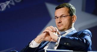 Despre Noua Cenzură brutală din social media: De ce are dreptate premierul Poloniei ?