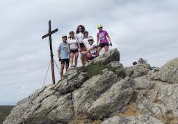 Puerto Malangosto 2.002 mt.
