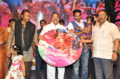 Dynamite Audio release photos-thumbnail-13