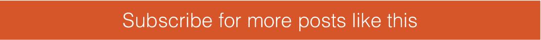 Subscribe to blog.securitymetrics.com