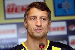 Fenerbahçe Erkek Voleybol Takımının Son 14 Yıldaki Yabancıları ve Takım Kadroları