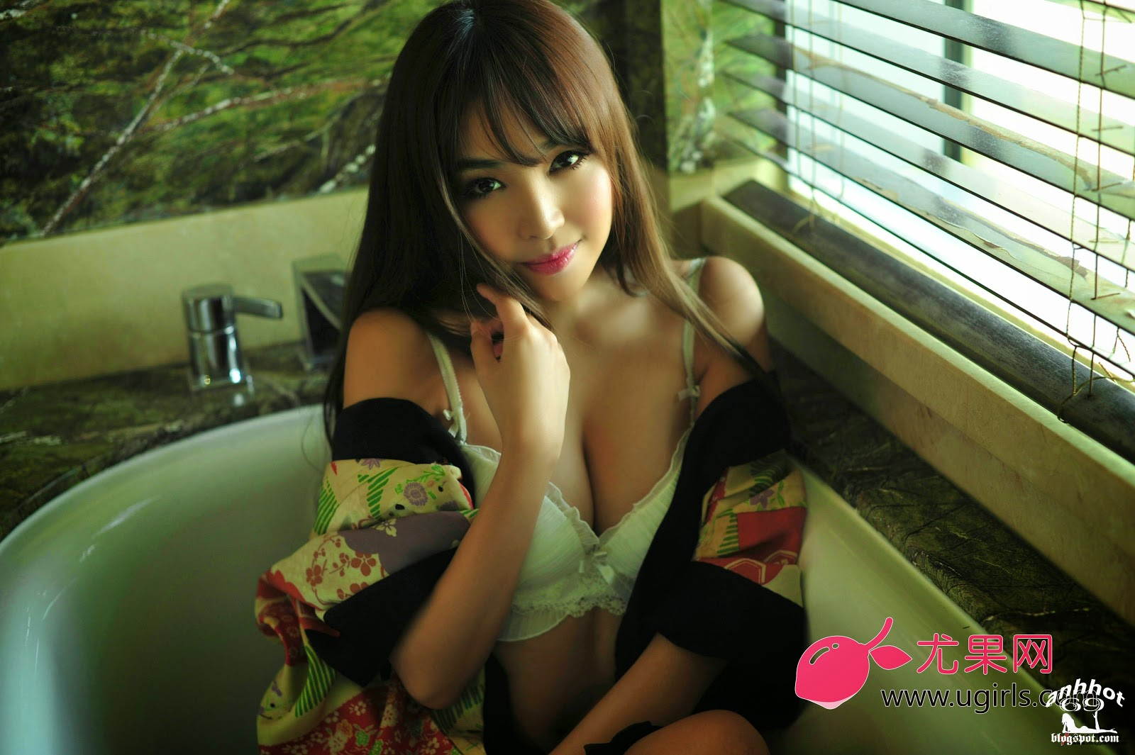 UGirls-2014.04.21-NO.013_DLS_4531