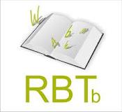 Rede de bibliotecas de Tábua