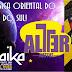 ALTERNATIVE - 03 DE OUTUBRO NO LAIKA (FEAT. DJ SISEN)