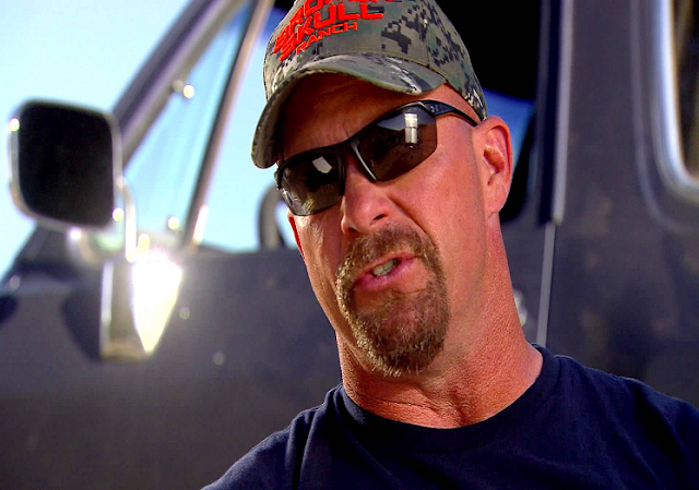 Stone Cold Steve Austin Hd Free Wallpapers