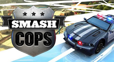 Download Smash Cops Heat Game for PC and Laptop on Windows 7/8/8.1