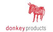 Donkey Products im Onlineshop