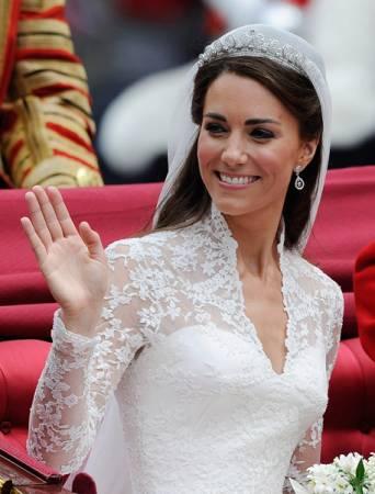 2014 best selling intriguing sweetheart applique wrinkle slimly wedding blue dress wdt 018