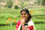 Colors Swathi glam pics from Tripura movie-thumbnail-15