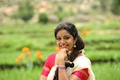 Colors Swathi glam pics from Tripura movie-thumbnail-15