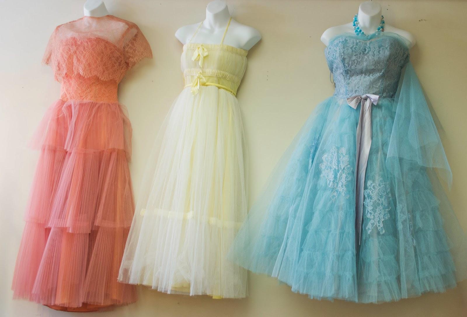 flower child vintage dresses columbus ohio
