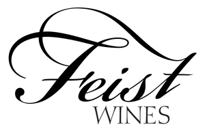 Feist Wines - Amador City