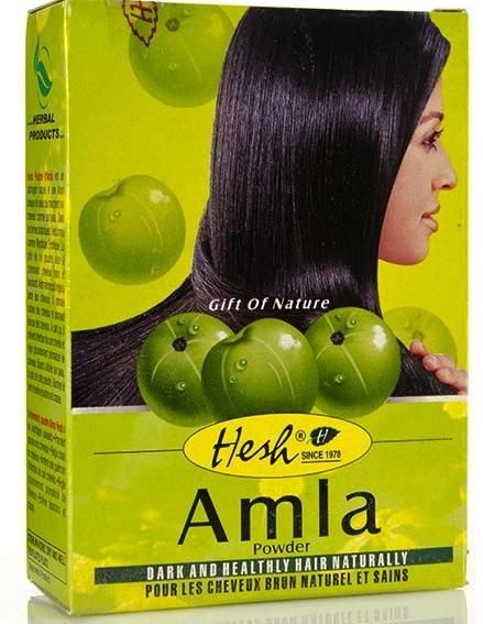 Le shampooing malavit à la chute des cheveux les rappels