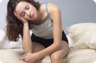 Molestias Durante el Embarazo, Soluciones, parte 1