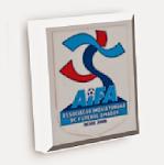 AIFA FUTEBOL - SITE OFICIAL DO FUTEBOL AMADOR DE INDAIATUBA