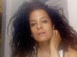Odilia Rivera-Santos is an AfroPuerto Rican Artist and Wellness Coach